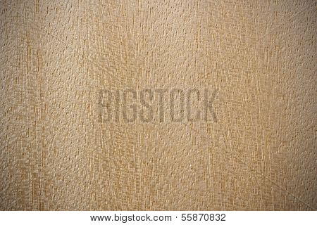 Koto Wood Surface - Vertical Lines