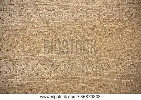 Koto Wood Surface - Horizontal Lines