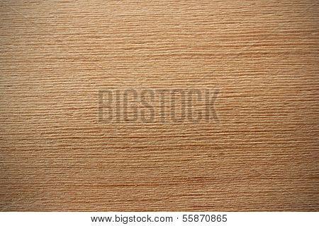 Douglas Fir Wood Surface - Horizontal Lines