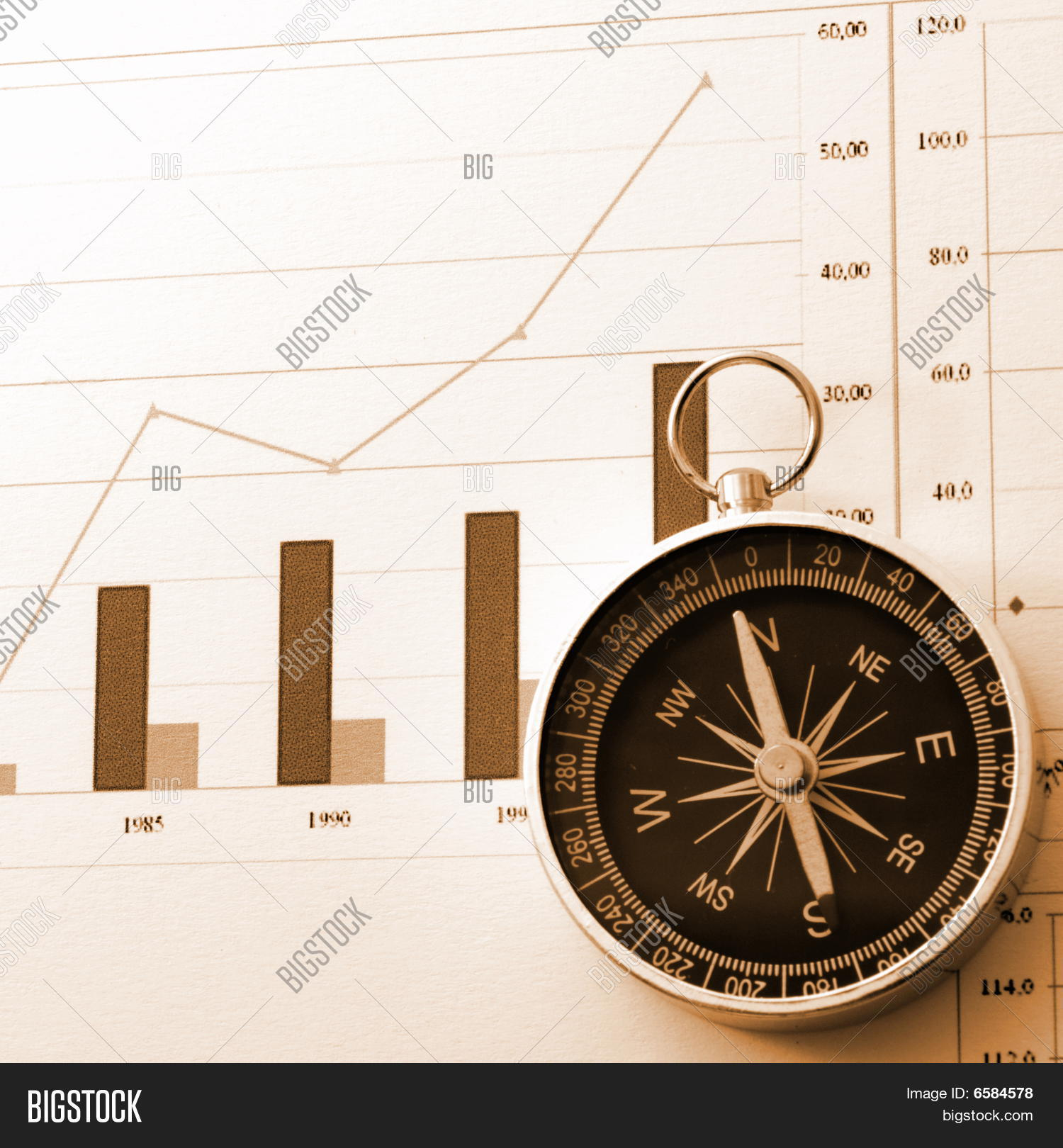 Business compass image photo bigstock business compass pooptronica