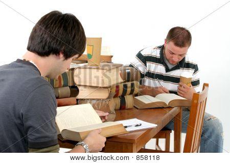 Opiskeluaika