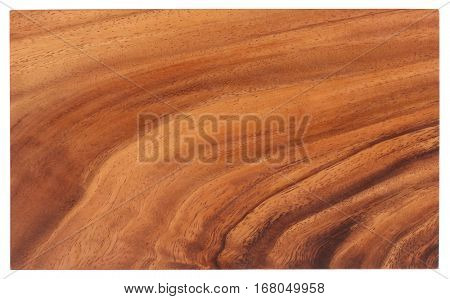 Beautiful wooden background texture brown pattern