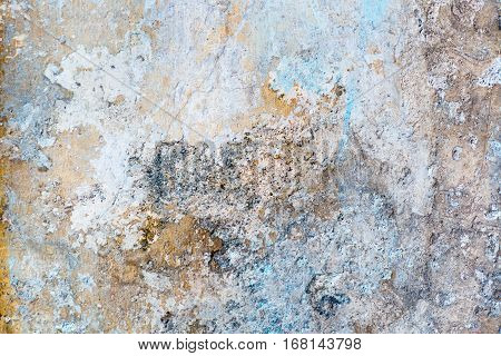 photo of stone wall texture for web background