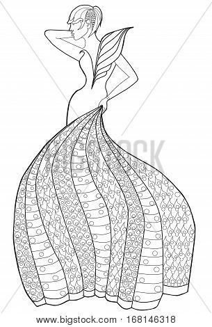 Iroquois images illustrations vectors iroquois stock for Iroquois coloring pages