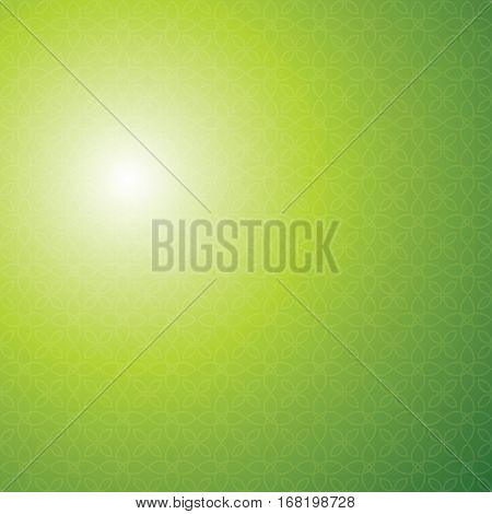 Abstract background template. Graphic design element. Business template with copy space.