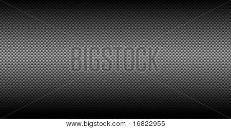 fine image of carbon fiber texture
