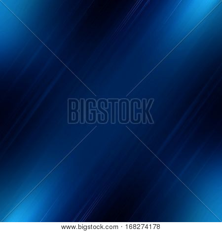 blue motion speed abstract background, Motion effect, motion blur abstract background, digitally generated image of neon light and stripes moving fast over blue background