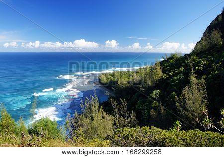 Hawaii, United States Of America