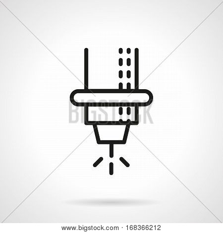 Abstract Symbol Vector Photo Free Trial Bigstock