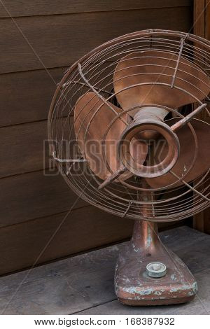 Vintage Objects And Furniture For Backdrop Photography.