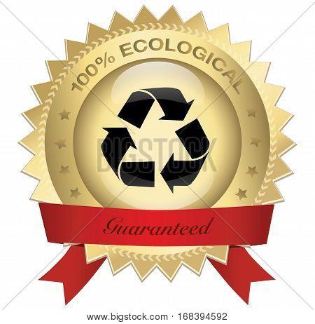 Siegel_100%_recycling_black.eps