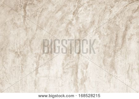 Art Concrete Texture For Background In Black. Have The Color,scratched,surface,cover,sand ,colorful,