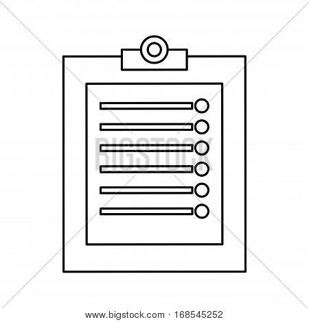 tecnical repair service icon image, vector illustration