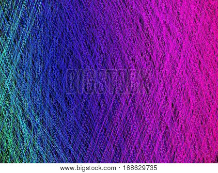 Scribble background. Rainbow doodles backdrop. Abstract layout. Ink scrawl template. Pencil hand drawn effect. Sketch vector illustration for web design or modern printed products.