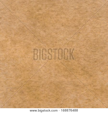 watercolor texture transparent beige brown ocher pink shades spots. watercolor abstract background spot blur fill