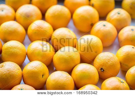 Bunch of Fresh Mandarin Oranges, Stack of mandarins, Lot of Mandarin Oranges, Pile of a Fresh Mandarin Oranges, Fresh Mandarin Oranges Texture, Set of Mandarins Close Up for Background