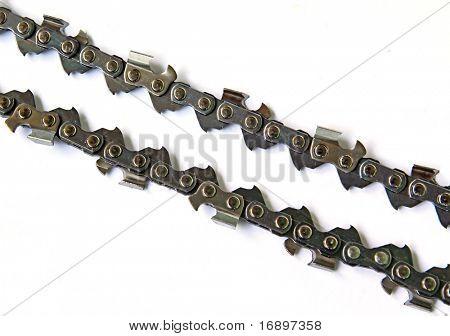 cadena de la Sierra
