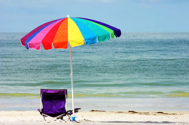 Gulf Coast Day