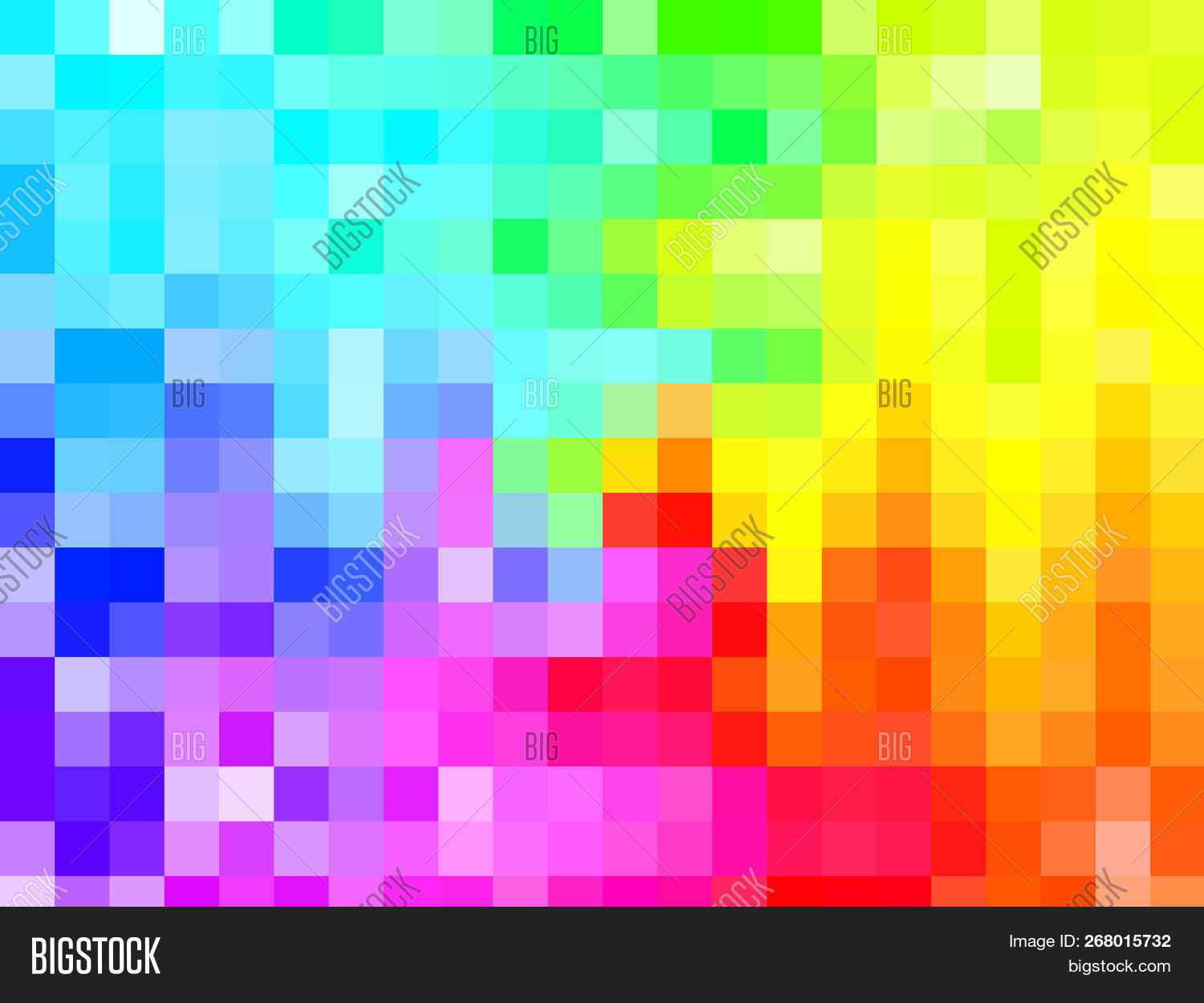 Abstract Abstract Image Photo Free Trial Bigstock