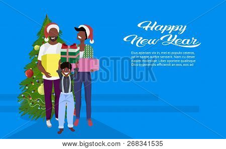 African Family Images Illustrations Vectors Free Bigstock