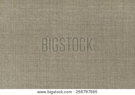 Grey Taupe Beige Suit Coat Cotton Natural Viscose Melange Blend Fabric Background Texture Pattern, L
