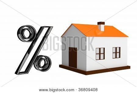 Credit For Housing