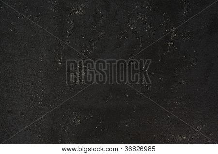 Dark Textured Marble Background