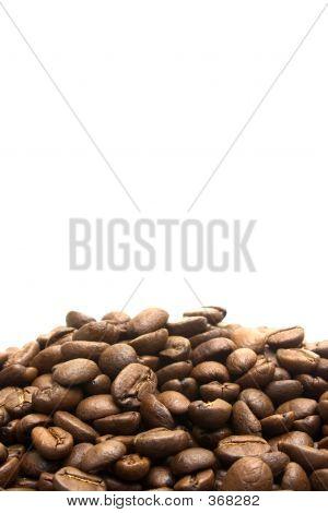 Coffee Beans(1)