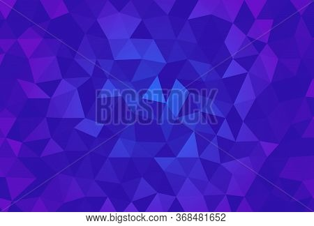 modern geometric abstract background. Abstract circle geometric pattern design and background. Background Of Gradient Smooth Background Texture On Elegant Rich Luxury Background Web Template Or Website Abstract Background business Paper.