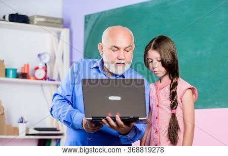 Excellence In Education. Modern Technology In Learning. School Shopping Online. Cyber Monday. Small