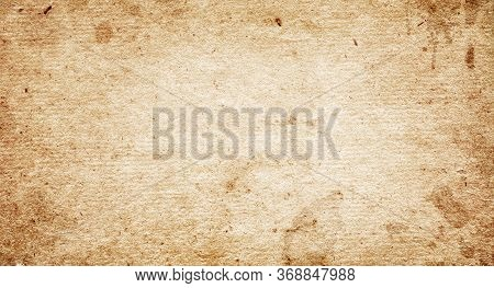 Background, Texture, Abstract, Old, Wall Wallpaper, Template, Grunge, Surface, Background, Design, T