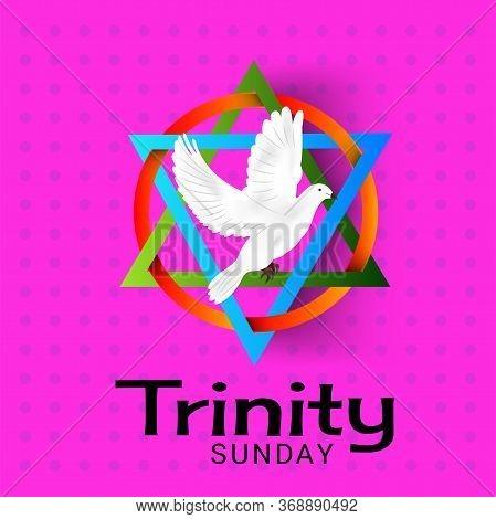 Trinity_2020_32