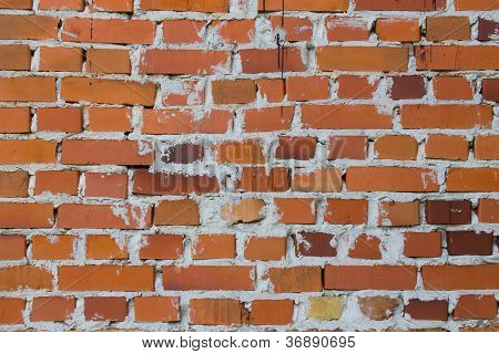 Another Bricks In The Wall