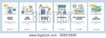 Make Money Online Business. Social Media Advertisement, Content Writing, Ecommerce. Mobile App Scree