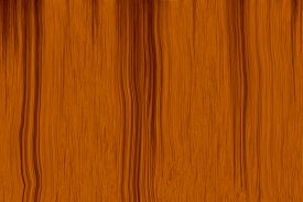 Mable And Wood Line Mineral Dark Red Brown Texture Background