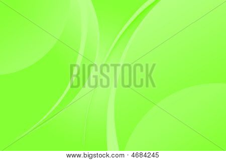 Abstaction_green