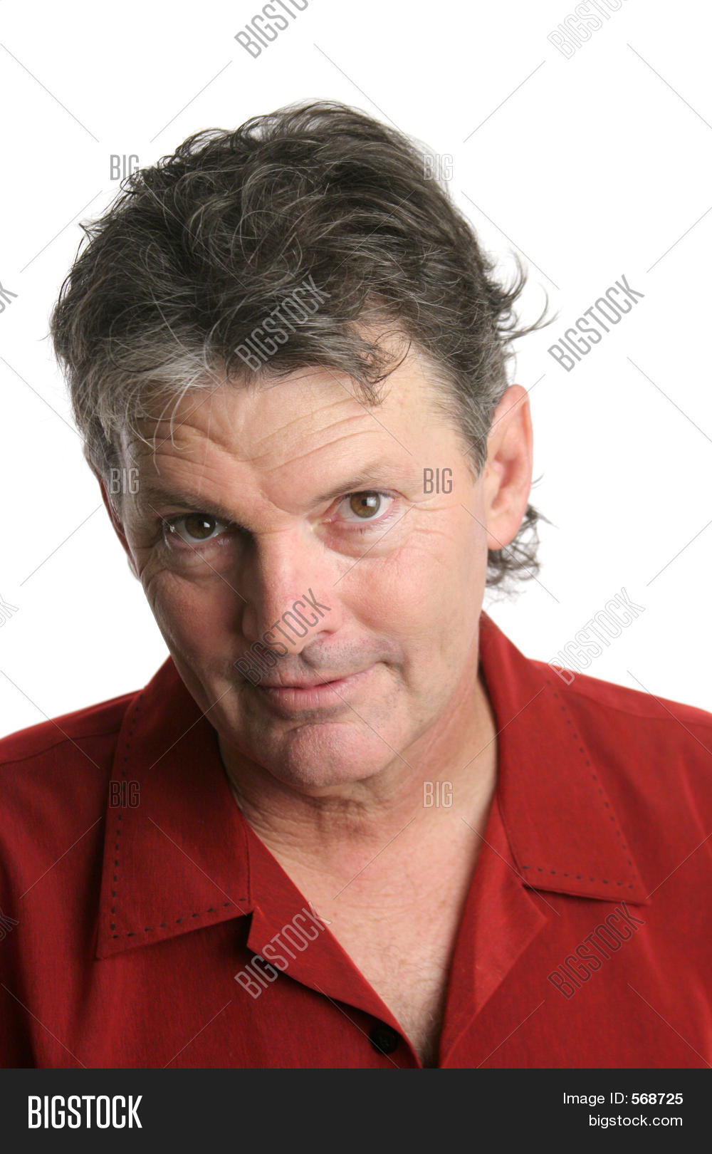 Guy mature sexy