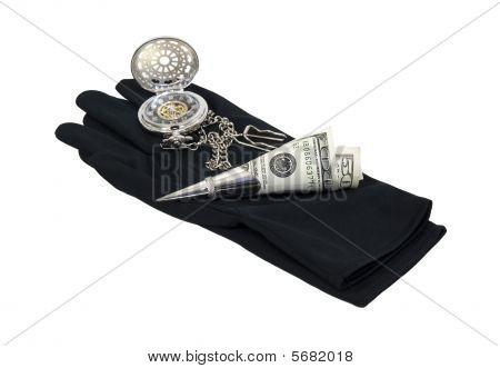 Subtle Money