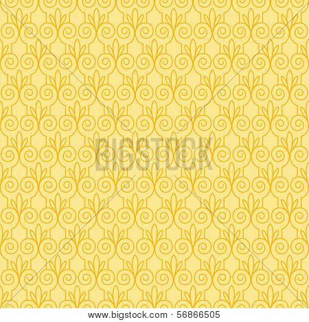 Seamless Column Pattern