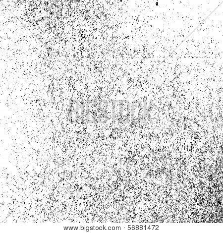 Noise Background
