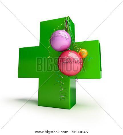 holiday hospital