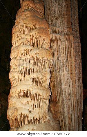 Empress Column I