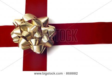 Gold Bug Geschenkverpackung