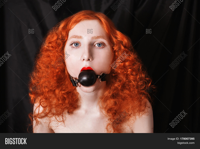 Consider, that Black women bondage gagged agree, this