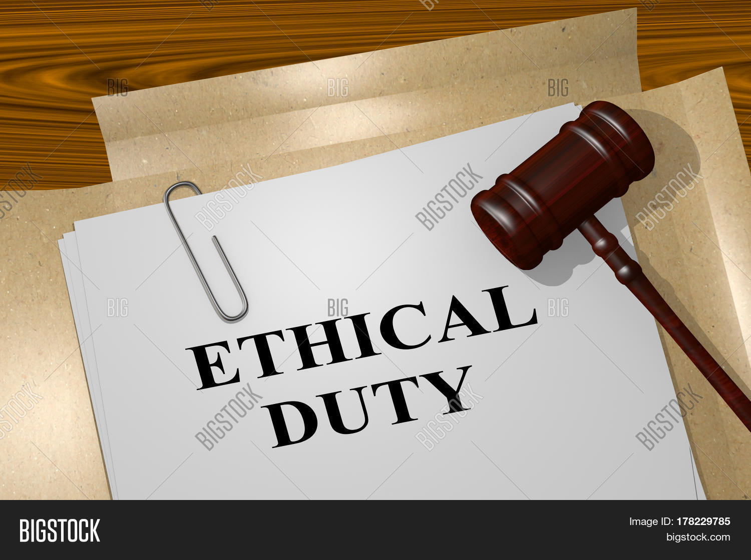 competence as an ethical and legal concept Lawyers struggle to reconcile new technology with traditional in the legal profession and the ethics rules new technology with traditional ethics.