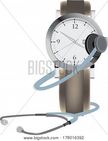 stethoscope perfect control like clockwork stethoscope perfect control like clockwork