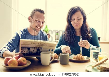 Family People Feelings Expression Background