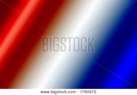 Patriotic Colors