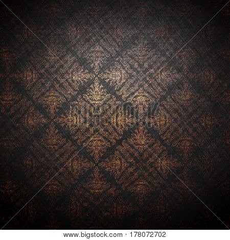 dark wallpaper background texture.