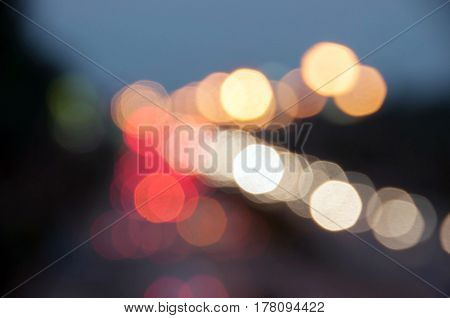 bokeh gold background blur bron new style year abstract beautiful blurred bright color light bokeh